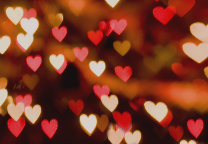 Successful Marketing Ideas For Valentine's Day