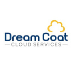 Dream Coat Cloud Services